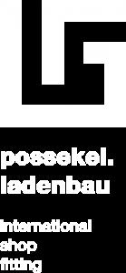 Possekel_Logo_uebergangsseite-web